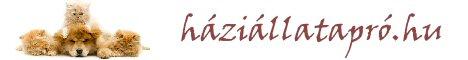 Háziállatapró.hu - Ingyenes állat apróhirdetési oldal